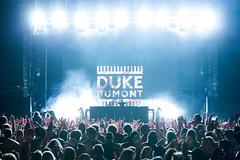 DUKE DUMONT (admoffitt) Tags: adm aaron admphotography admoffitt amdphotography rhythm vines canon 5dmark3 2018 2019 moffitt gisborn duke dumont