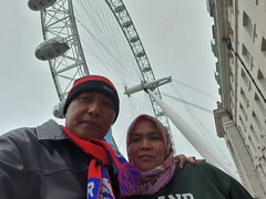 10D7N Best of London and Europe (AMI Travel) Tags: amitravel almasyhurtravel discoverwithami halalpackage londonpackage europepackage europetravel londoneurope muslimpackages