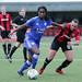 Leics City Women 4 Lewes FC Women 0 06 01 2019-927.jpg