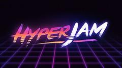 Hyper-Jam-080119-002