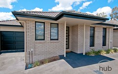 22 Durnford Place, St Georges Basin NSW