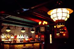 The Secret Bar - Dundee (homelessklyde) Tags: scotland dundee bar d5600 nikon kitlens