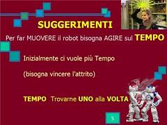 CR18_Lez08_RobotAdv_mec_05