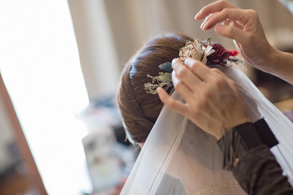 新竹芙洛麗,芙洛麗大飯店,芙洛麗教堂婚禮,水上教堂,教堂類婚紗,婚攝卡樂,Brian&Jenny081