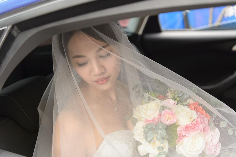 婚禮攝影,推薦婚攝,婚禮儀式拍攝,儀式拍攝,婚攝,新祕ELLY,新竹婚攝,DSC_00342