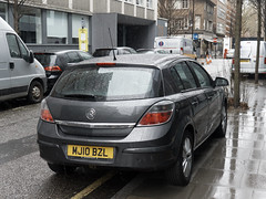 20190210T12-39-01Z (fitzrovialitter) Tags: peterfoster fitzrovialitter city camden westminster streets urban street environment london fitzrovia streetphotography documentary authenticstreet reportage photojournalism editorial daybyday journal diary captureone olympusem1markii mzuiko 1240mmpro microfourthirds mft m43 μ43 μft oitrack exiftool bloomsburyward england gbr geo:lat=5152243000 geo:lon=013719000 geotagged unitedkingdom