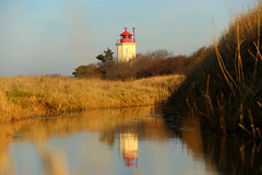 Fehmarn Impressionen (Elbmaedchen) Tags: fehmarn ostsee balticsea norddeutschland schleswigholstein insel leuchtturm lighthouse westermarkelsdorf