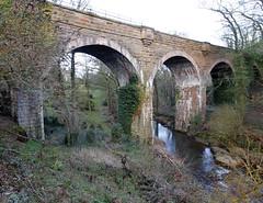 Photo of Old railway