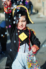 Carnival (FotoGrafiche FS) Tags: a6500 apsc sony sonyalpha face filogaso portrait bokeh calabria 50mm eyes emount colors kids