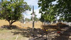 Urban renewal on Northbourne (spelio) Tags: act architecture construction nsw australia feb 2019