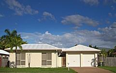 22 Great Western Highway, Parramatta NSW