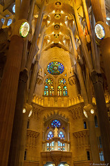 Barcelone-203 (bonacherajf) Tags: barcelona barcelone catalogne catalunya espagne spagnaa sagradafamilia cathédrale