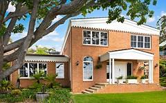 6 Kalang Road, Elanora Heights NSW