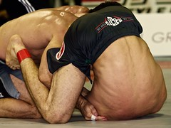 P9258425 (CombatSport) Tags: wrestling grappling bjj nogi