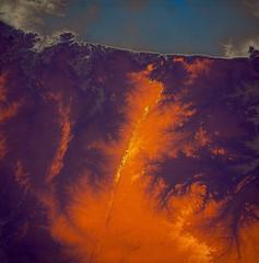 Zimbabwe (niksin) Tags: harare elevation digital processing color palette design