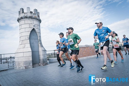 Maratón-7524