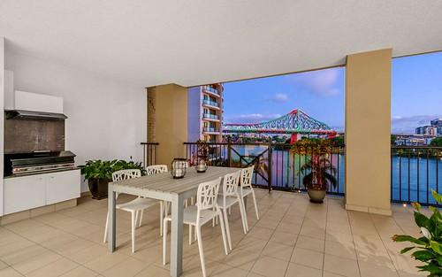 3/455 Adelaide street, Brisbane City QLD