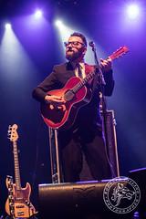 FRANCESCO PIU - Phenomenon, Fontaneto d'Agogna (NO) 30 March 2019 © Rodolfo Sassano-8 (Rodolfo Sassano) Tags: francescopiu concert live show phenomenon fontanetodagogna novara italianmusician singer songwriter guitarist blues countryblues acousticblues