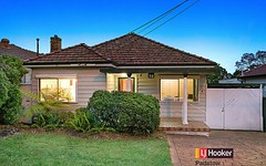 52 Howard Road, Padstow NSW