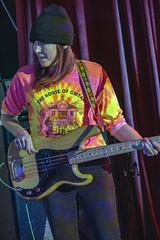 5 bands at starlite Southbridge MA (Artrocity) Tags: artrocity starlite livemusic rocknroll altrock southbridge