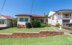 20 Inglis Street, Kotara South NSW
