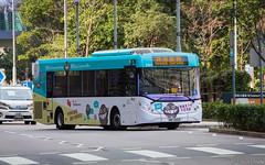 NWFB ADL Enviro 200 MMC 10.7M (chungleung1) Tags: hk hkbus hongkong hkg nwfb adl enviro200 mmc 107m euro6 dustykid specialservice hkstp 2501 vd1333