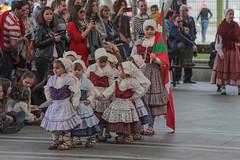 Folklore, Danzas , Laudio - 2019 #DePaseoConLarri #Flickr -17 (Jose Asensio Larrinaga (Larri) Larri1276) Tags: 2019 folklore danzas dantzak laudio llodio arabaálava araba álava basquecountry euskalherria eh tradiciones