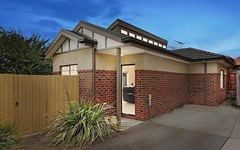 3/25 Sylvester Grove, Preston VIC