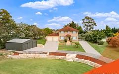 4 Margaret Terrace, Silverdale NSW