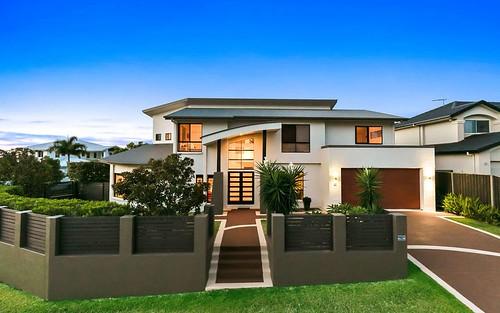 2 Coraki Rd, Bass Hill NSW 2197
