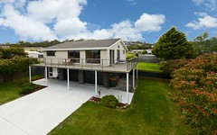 40 Jetty Road, Old Beach TAS
