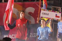 Clausura JJ.SS de Playa Rosario 2019-02696 (ComunicacionesCOCH) Tags: santiago chile chl
