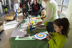 EAA_2072r (crobart) Tags: community booths ward 4 maple syrup festival richmond hill