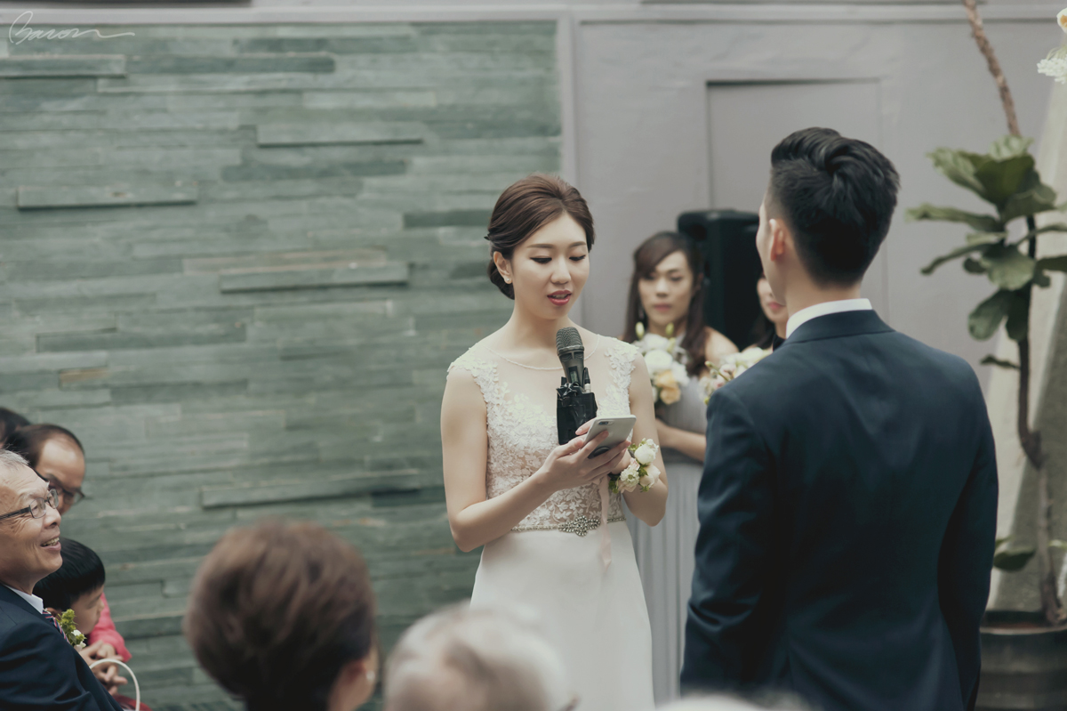 Color_067, 攝影服務說明, 婚禮紀錄, 婚攝, 婚禮攝影, 婚攝培根, 陽明山中國麗緻酒店, BACON IMAGE, 戶外證婚儀式, 一巧攝影