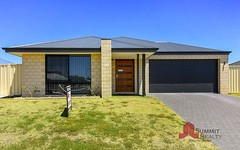 69 Nineveh Crescent, Greenfield Park NSW
