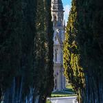 Viale della Rimembranza, Montepulciano thumbnail