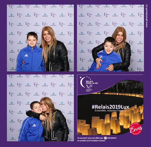 Relais2019Lux_Photobooth (219)