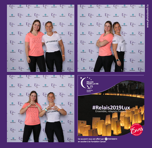 Relais2019Lux_Photobooth (206)