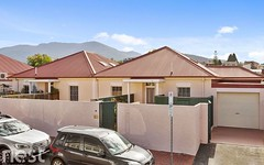 8/3 Newcastle Street, Battery Point TAS