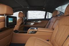 BMW 750Li xDrive_43 (CarBuyer.com.sg) Tags: bmw 750li xdrive march 2019 lci