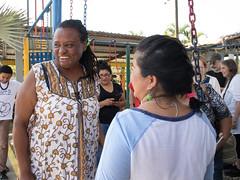 HondurasRootCauses_BajoAguán_Day2_IMG_6298-10 (SHARE Honduras Photos) Tags: garifuna peghunterphotographer hondurasrootcauses2019 honduras day2 bajoaguán