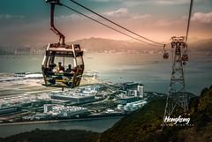 Hongkong 2011 (nat_panviroj) Tags: hongkong
