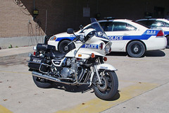 Dallas PD_3706 (pluto665) Tags: dpd officer motor motorcycle cop