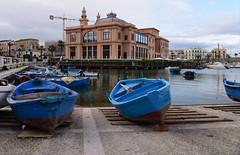 Bari, Italy April 2019 062 (tango-) Tags: bari italia italien italy italie puglia apulia