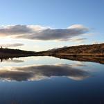 Loch gun ainm os cionn Caol Acainn thumbnail