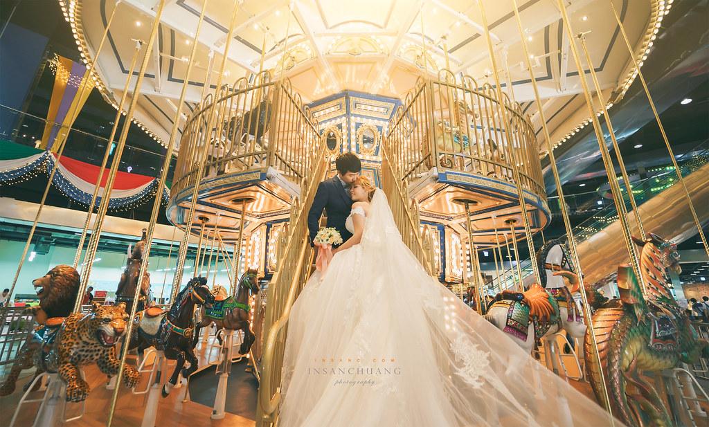婚攝英聖-君樂飯店婚禮紀錄-20181007132659 -1920