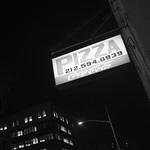 NYC Pizza thumbnail