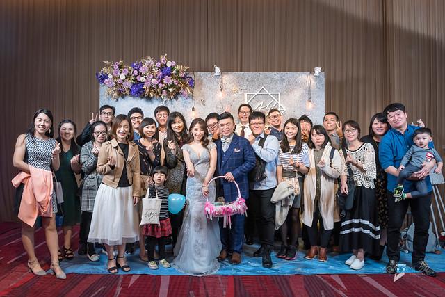 20181215冠寅&美妍台南雅悅會館-281
