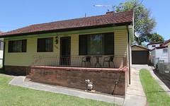 7 Pozieres Street, Lithgow NSW