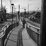| Highland Park, CA | 2018 thumbnail